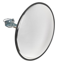 Sealey CM400 Convex Mirror åø450mm Wall Mounting