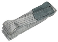 Sealey LS4005 Load Sling 4tonne Capacity 5mtr