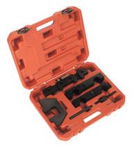 Sealey VSE135 Petrol Engine Setting/Locking Kit - BMW - Chain Drive