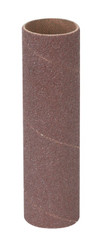 Sealey SM1301SS04 Sanding Sleeve åø25 x 90mm 60Grit