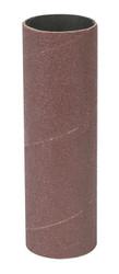 Sealey SM1301SS12 Sanding Sleeve åø44 x 140mm 120Grit