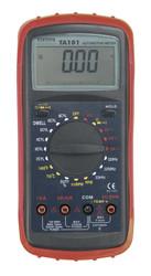 Sealey TA101 Digital Automotive Analyser 12 Function
