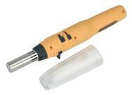 Sealey AK2944 Butane Heating/Soldering Torch Pen Style