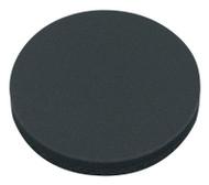 Sealey ER150P.BP Backing Pad 150mm for ER150P