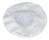 Sealey ER150P.WB Synthetic Fleece Bonnet 150mm for ER150P