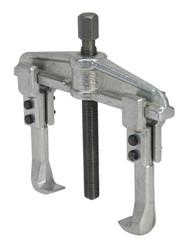 Sealey AK46120 Twin Leg Puller Bar Type 120 x 100mm