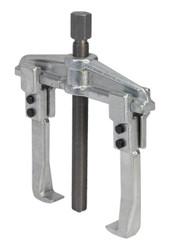 Sealey AK46150 Twin Leg Puller Bar Type 150 x 150mm