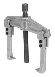 Sealey AK46200 Twin Leg Puller Bar Type 200 x 150mm