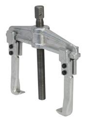 Sealey AK46250 Twin Leg Puller Bar Type 250 x 200mm