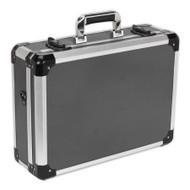 Sealey AP610 Aluminium Tool Case Heavy-Duty