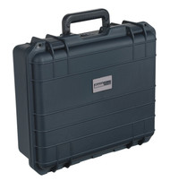 Sealey AP613 Storage Case Water Resistant Professional Medium