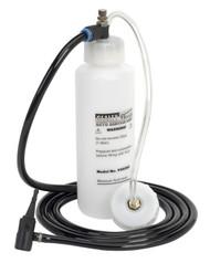 Sealey VS0205 Automatic Brake & Clutch Bleeder