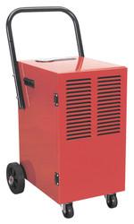 Sealey SDH30 Industrial Dehumidifier 30ltr