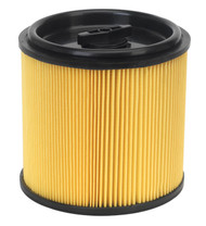 Sealey PC200CFL Locking Cartridge Filter for PC200 & PC300 Series