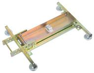 Sealey LAD001 Ladder Stabiliser