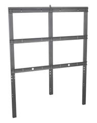 Sealey APMF Mounting Frame for Garage Storage System