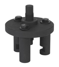 Sealey PS960 Camshaft Pulley Removal Tool