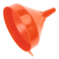 Sealey F5 Funnel Large åø250mm Fixed Spout