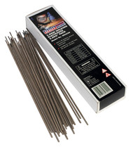 Sealey WE2520 Welding Electrodes åø2 x 300mm 2.5kg Pack