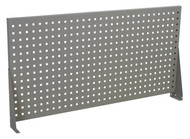 Sealey AP20BP Back Panel for Heavy-Duty Workbenches