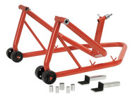 Sealey FPS5 Front Headstock Stand