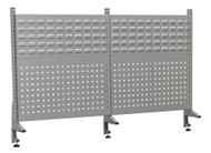 Sealey APIBP1500 Back Panel Assembly for API1500