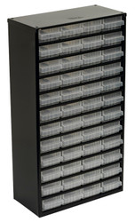 Sealey APDC48 Cabinet Box 48 Drawer