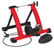Sealey BC301 Pro Trainer - Bicycle