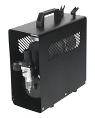 Sealey AB9001 Mini Air Brush Compressor 3ltr Tank