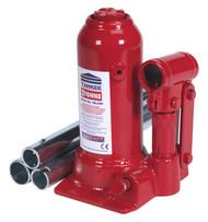 Sealey SBJ2W Bottle Jack 2tonne