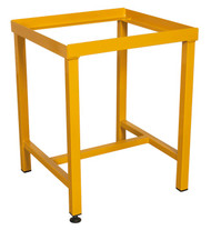 Sealey FSC04ST Floor Stand for FSC04
