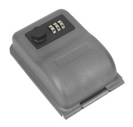 Sealey SKL1 Key Lock Box