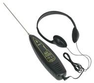 Sealey VS0071 Electronic Stethoscope