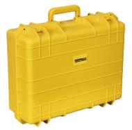 Sealey AP614Y Storage Case Water Resistant Professional - Large