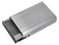 Sealey SPCS300 Portable Car Safe 300 x 210 x 60mm