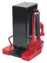 Sealey ITJ10 Industrial Toe Jack 10/14tonne