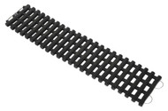 Sealey VTR02 Vehicle Traction Track 800mm
