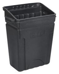 Sealey CX312 Waste Disposal Bin