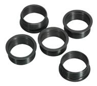 Sealey VS5281R Thread Insert M18 x 1.5mm for VS5281 Pack of 5