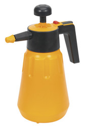 Sealey SS1 Hand Pressure Sprayer 1.5ltr