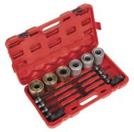 Sealey VS7023A Bearing & Bush Removal/Installation Kit 26pc