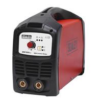 Sealey MW160A Inverter Welder 160Amp 230V