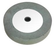 Sealey SM521GW200W Wet Stone Wheel åø200 x 40mm 20mm Bore for SM521