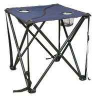 Sealey GL94 Folding Fabric Table