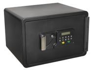 Sealey SCFS04 Electronic Combination Fireproof Safe 450 x 380 x 305mm
