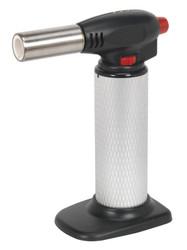 Sealey AK2932 Heavy-Duty Electronic Soldering Torch