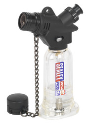 Sealey AK4042 Butane Micro Heating Torch