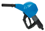 Sealey ADB06 Professional AdBlueå¬ Automatic Delivery Nozzle with Digital Meter