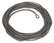Sealey SRW2720.DR Dyneema Rope (åø7.2mm x 32mtr) for SRW2720