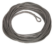 Sealey SRW5450.DR Dyneema Rope (åø9mm x 26mtr) for SWR4300 & SRW5450